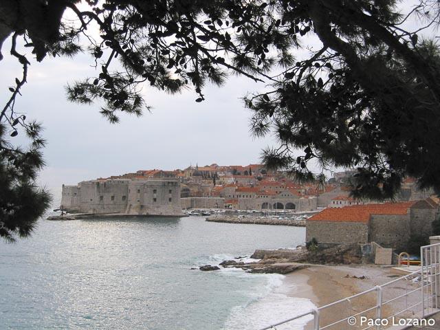 Viajar a Croacia a tu aire: recomendaciones