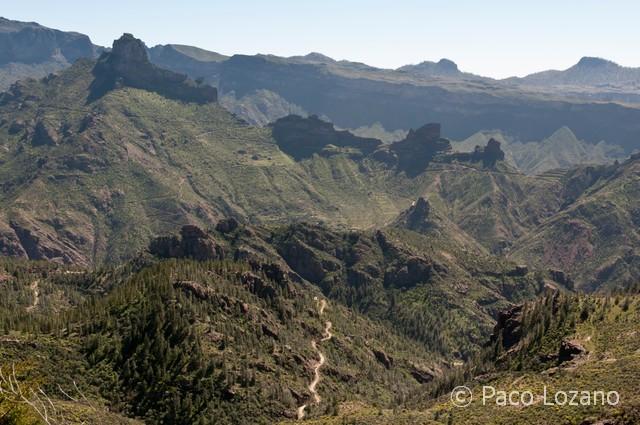 Donde viajar en febrero: Canarias