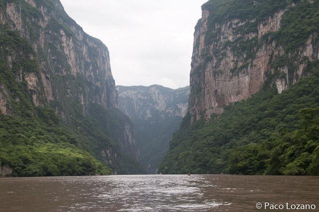Diciembre, un buen mes para viajar a México