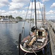 Fotos de Dinamarca: Roskilde